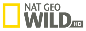 National Geographic Wild HD Logo